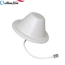 LTE GSM 4G ceiling mount Antenna 5db with N type jack
