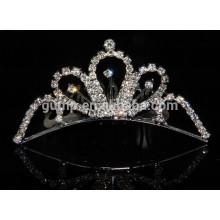 Prom kronen tiaras