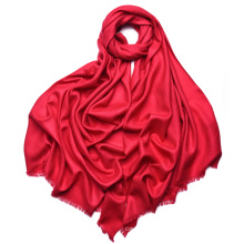 SWW709 inner Mongolia china scarf manufacturer made wool scarf 2016
