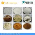 Lutin: 5% -20% Polvo en todo el mundo Lutin en polvo de alta calidad de entrega