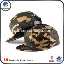 blank snapback wholesale hip hop hats