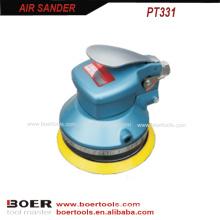"""5"""" 6"""" Heavy Duty self vacuum Air Orbital Sander"""