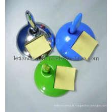 Conjunto de mesa adesivo caneta com papel de nota (LT-C226)