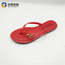 Sexy beach with solid slippers indian nude photos women sandals