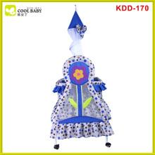 China-Hersteller neues Design hängende Baby-Schaukel