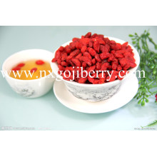 New Crop High-Quality Ningxia Zhongning Gojiberry for Sales