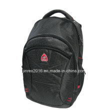 Leisure, Sports, Camping & Traveling, Student, Laptop, Business Backpack