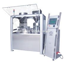 NJP-3500C Automatic capsule filling machine