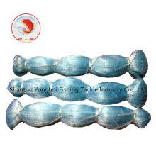 Nylon Mono Fish Net