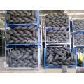 la solution de stockage de pneu ultime, combinant la longévité avec étagères de rangement pour le pneu flexibilité