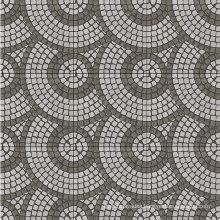 Rustic Matt Stone Surface Ceramic Cheap Wear-Resistant of Floor Tile