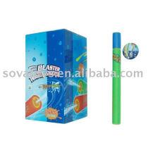914062306-espuma EVA produto, EVA água brinquedo, EVA pistola de água