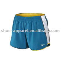 tennis shorts school uniforms wholesale