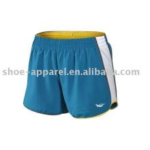 теннисные шорты школьная форма оптом