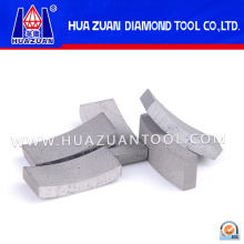 Stone Diamond Tools and Segment
