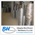 Metal Casting (Cast Iron / Grey Iron / Ductile Iron)