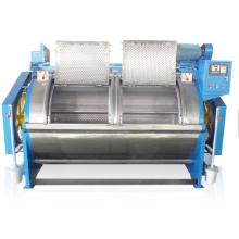 Máquina de limpieza de lana para lavadora industrial