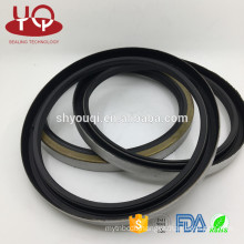 Best price Demand TB type metal shell with Spring Rubber oil seal for Auto shock absorber