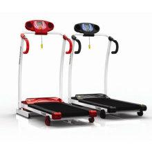 1.75HP Manual Incline Best Home Treadmill (Yeejoo-8002)