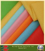 Down Jacket Fabrics, Latticetaffeta Fabric (WJ-KY-439)
