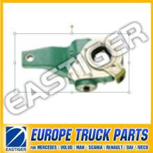 Piezas de camión para Hino Autometic Slack Adjuster 47480-1790