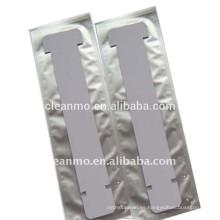 Kit de limpieza para Zebra P110i