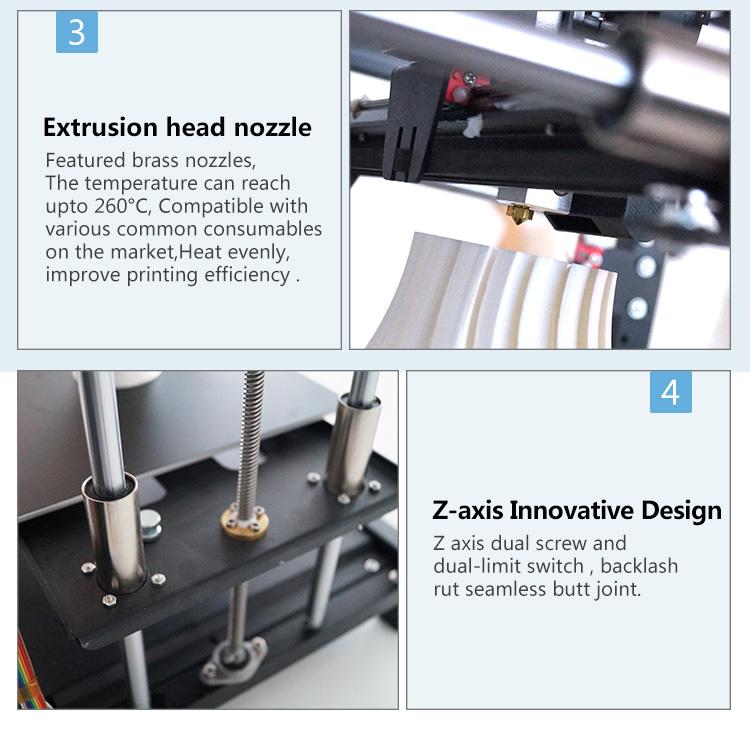 3d printing model sites