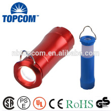 LED Camp Hand Torch Light