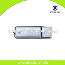 High quality assurance quality custom promotional gift cheap usb flash drive