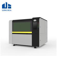 cutting machine laser/leser machine laser cutting/ fiber laser cutting machine mini