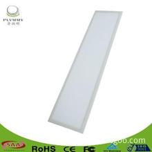 interactive led lighting panel with SAA,RoHS,CE 50,000H led panel