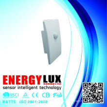 Es-P11A Wall Mounted PIR Motion Sensor