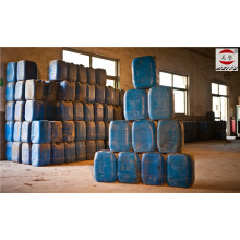 Tripolyphosphate d'aluminium de colorant anti-corrosif