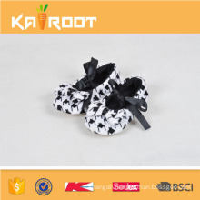 soft discount manufacturer cute kids boots