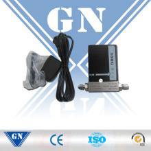 Régulateur de débit massique pour la mesure de gaz (CX-MFC-XD)