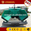 2018 RP452L máquina de pavimentação de concreto à venda para a Argentina