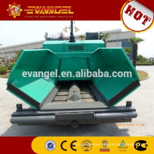 2018 RP452L concrete paver machine on sale to Argentina