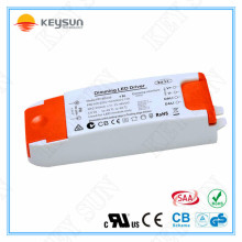 Led Driver Dimmable 15W 24V LED Licht Decke unten Licht 15W