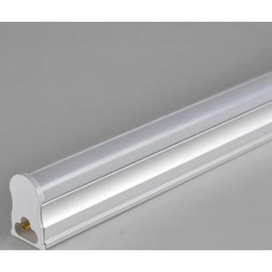 warm white low lunmen led tube