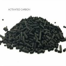 Filtros de carvão ativado Remover da água da torneira