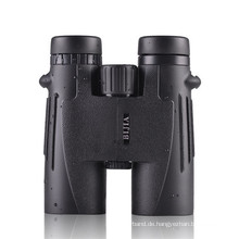 10X42 Wasserdichtes Fmc-Grünes Film Optisches Binokular (B-39)