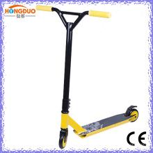 Scooter de 2 ruedas / moto profesional para deporte extremo