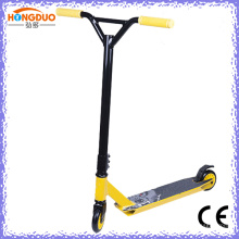 Колесо 2 стоя скутер/профессиональный самокат для экстремального вида спорта