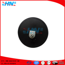 European Truck Side Mirror Truck Spare Parts
