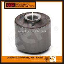 EEP Auto Fahrwerksteile Gummibuchse für Toyota 48655-30020