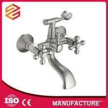 tub & shower faucets shower hose bathtub faucet bathtub shower mixer