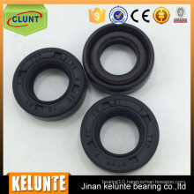 Oil Seal MS8X18X7 size 8*18*7mm for Radial Shaft Seals