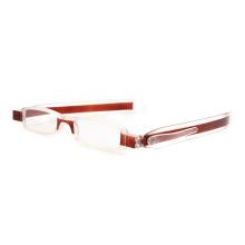 gafas de lectura clic