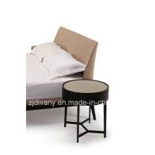 Mesa de noche moderna muebles dormitorio (SM-B28)
