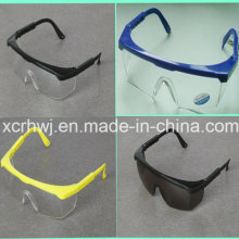 Safety Goggles Supplier, Adjustable PC Lens Safety Glasses Manufacturer, Safety Spectacles, Safety Protective Goggles Price